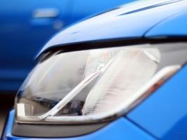 thumbs 3 Фотографии нового Renault Logan 2014
