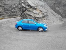 thumbs logan 2 Фотографии нового Renault Logan 2014