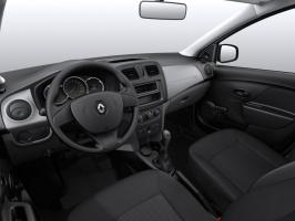 thumbs new renault logan 10 Фотографии нового Renault Logan 2014