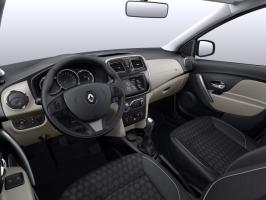 thumbs new renault logan 12 Фотографии нового Renault Logan 2014