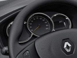 thumbs new renault logan 24 Фотографии нового Renault Logan 2014