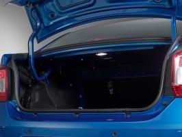 thumbs new renault logan 25 Фотографии нового Renault Logan 2014