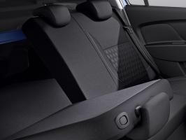 thumbs new renault logan 28 Фотографии нового Renault Logan 2014