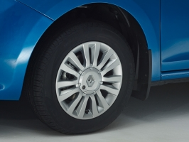 thumbs new renault logan 4 Фотографии нового Renault Logan 2014