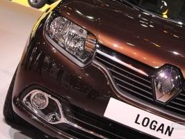 thumbs newlogan10 Фотографии нового Renault Logan 2014