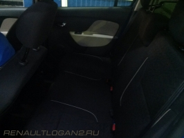 thumbs renaultlogan2 salon2 Фотографии нового Renault Logan 2014