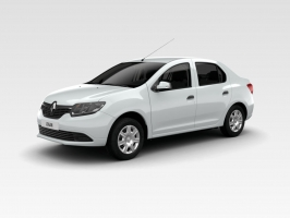 thumbs ua1 Фотографии нового Renault Logan 2014