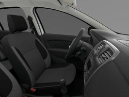 thumbs ua5 Фотографии нового Renault Logan 2014