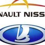 Альянс Renault-Nissan договорился о контроле над «АвтоВАЗом»