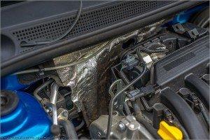 2 300x200 Фотографии нового Renault Logan 2014