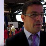 Интервью директора по маркетингу компании Renault о новом Logan 2013