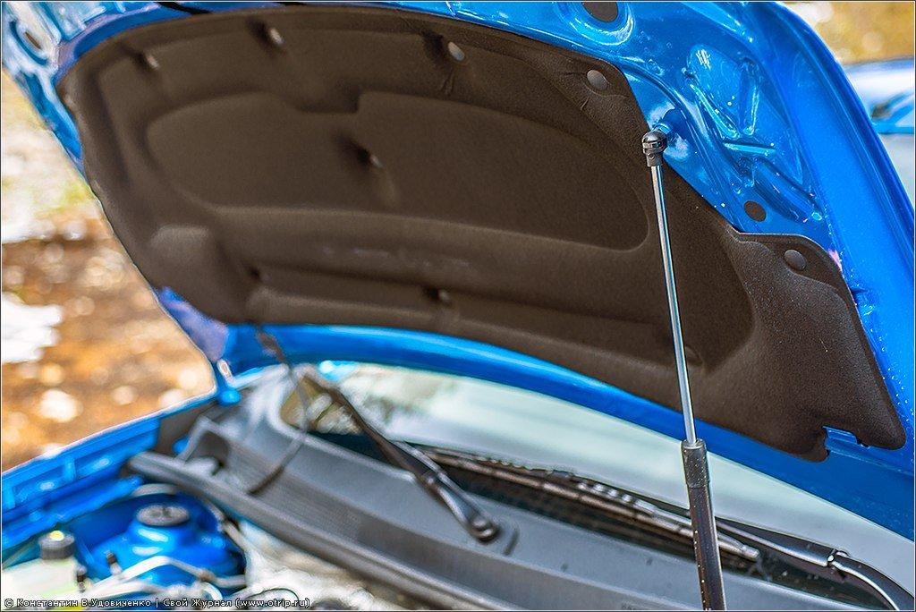 41 Фотографии нового Renault Logan 2014