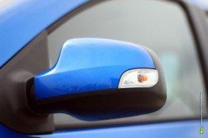 9 300x199 Фотографии нового Renault Logan 2014