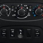 noul logan sistem de climatizare 150x150 Рено Логан в новом кузове