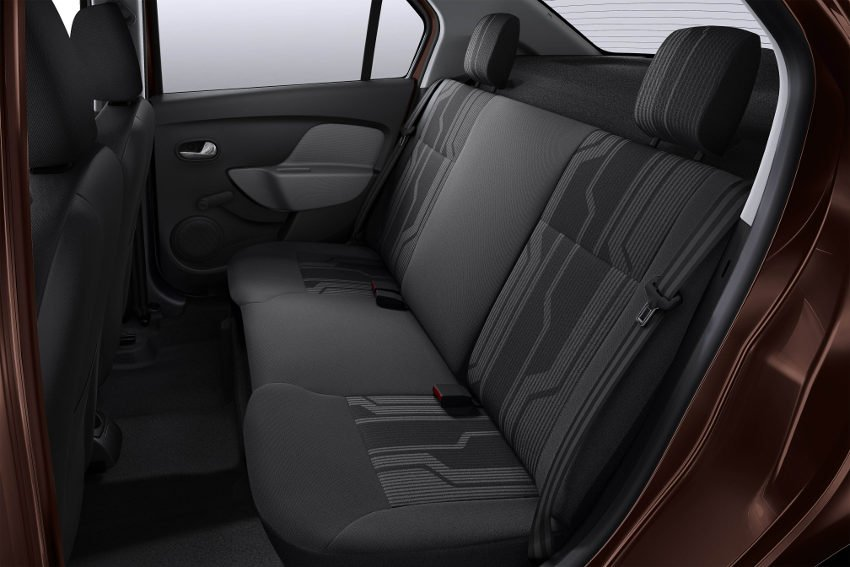 Novo-Renault-Logan-2014-Brasil-seda-flex-interior-Expression