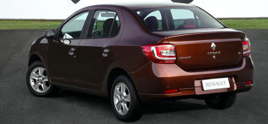 Novo-Renault-Logan-2014-Brasil-seda-flex-visual-design-traseira