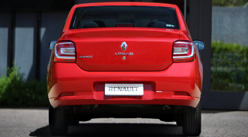Novo-Renault-Logan-2014-Brasil-seda-flex-visual-traseira