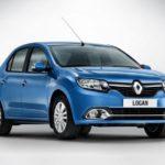 Получена официальная информация о старте серийного производства новой модели Renault