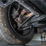 2 150x150 Фотографии нового Renault Logan 2014