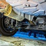 4 150x150 Фотографии нового Renault Logan 2014