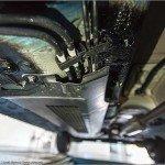 6 150x150 Фотографии нового Renault Logan 2014