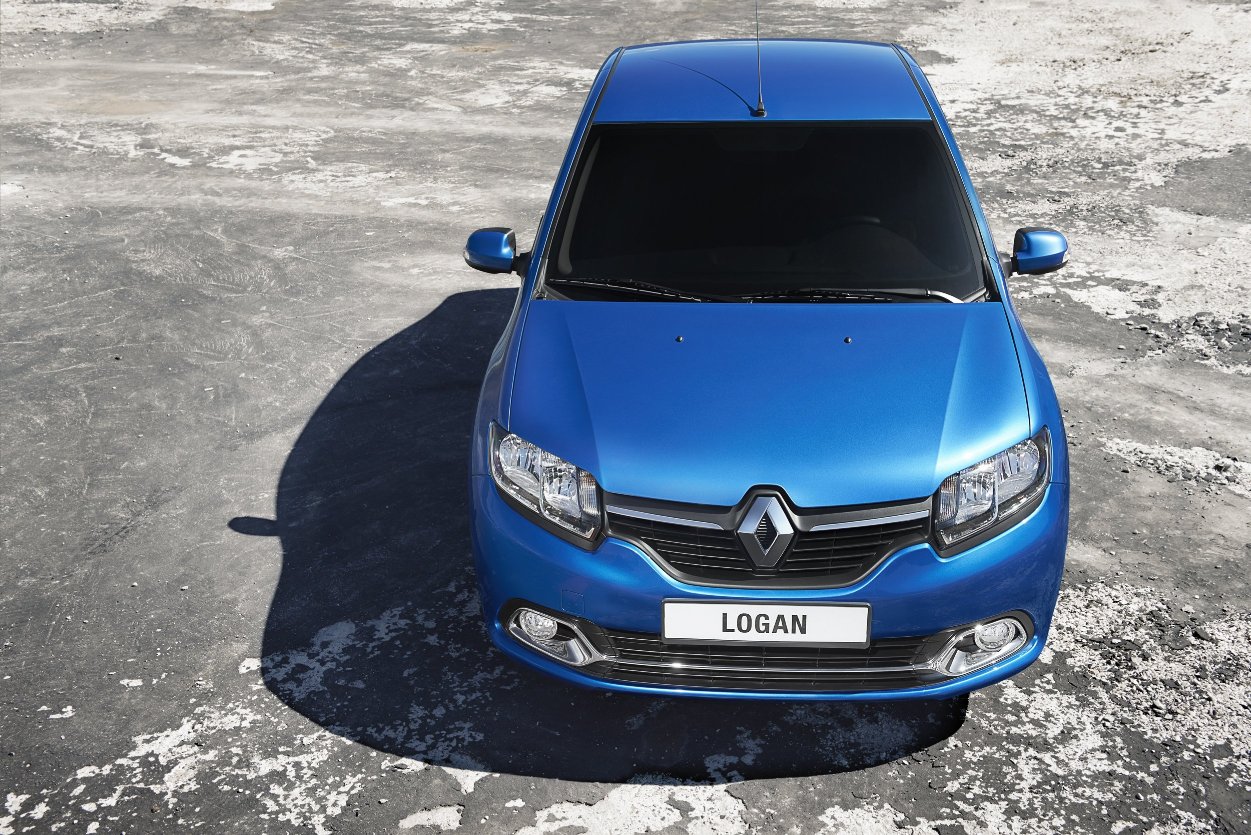 new-renault-logan (18)