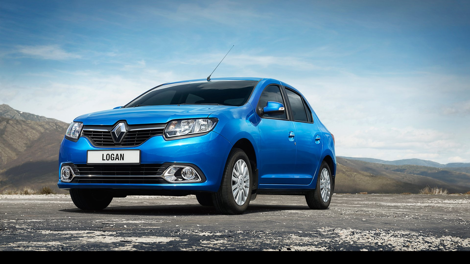 new-renault-logan (19)