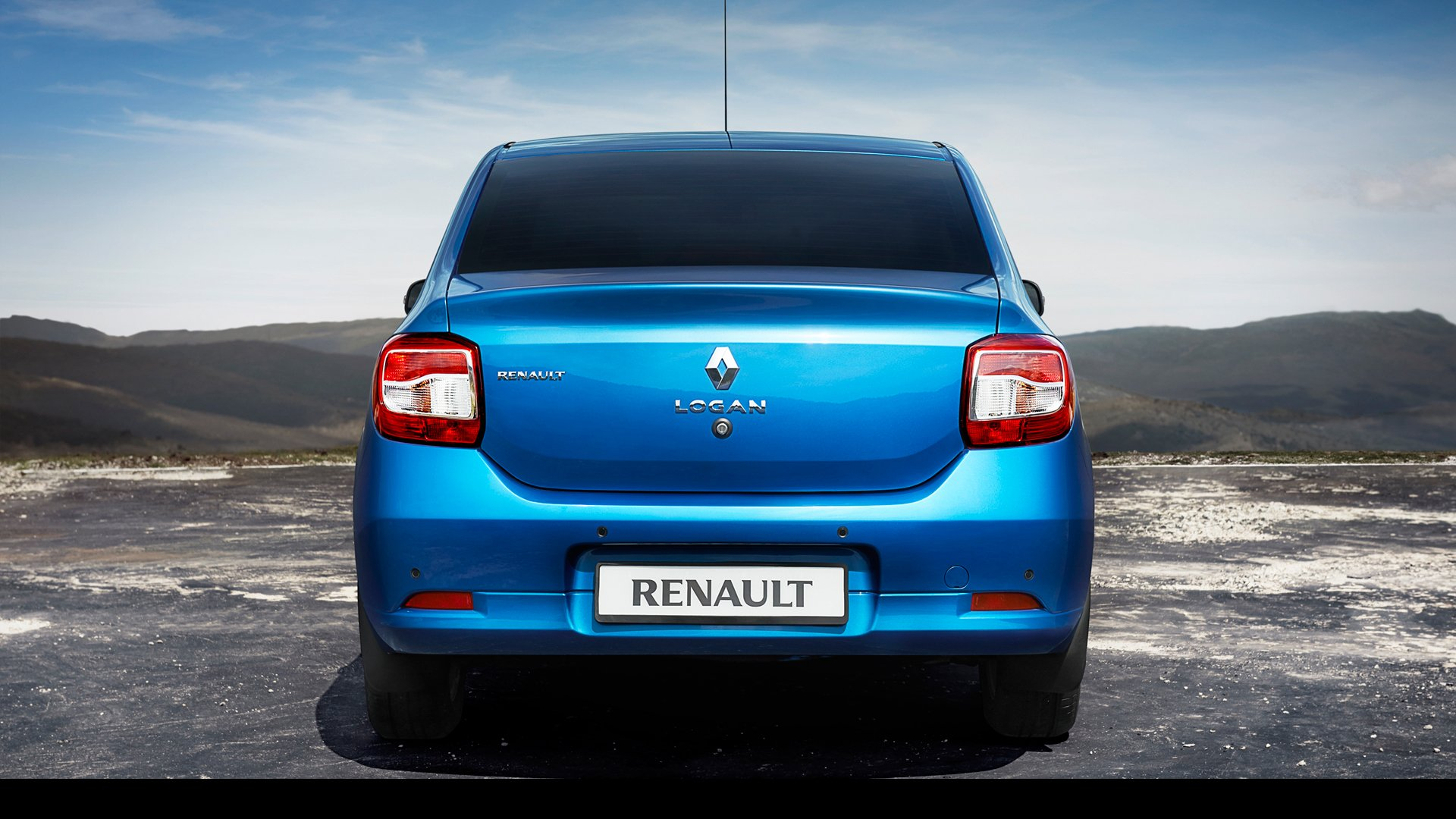 new-renault-logan (20)