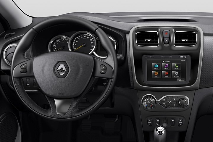 new-renault-logan (26)