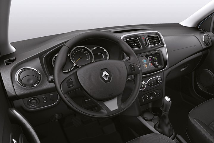 new-renault-logan (27)