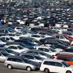Советы при продаже подержанного автомобиля