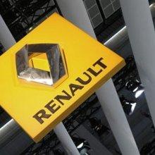 Компания Renault не будет покидать российский рынок