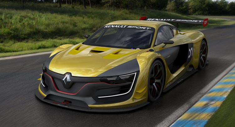 Renault-Sport-RS-01-0