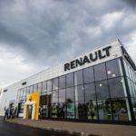 Прогноз для российского авторынка от Renault