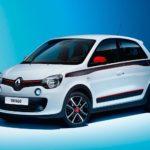 Обзор самых экономичных авто компании Renault