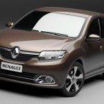 Renault не будет брать деньги за доставку авто до дилерского центра