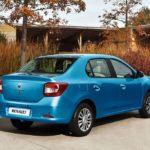 Полезные советы по доработке подкапотного пространства Renault Logan 2