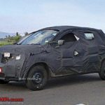 Kayou — новый представитель Renault