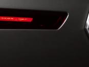 Первый ролик нового Renault Talisman