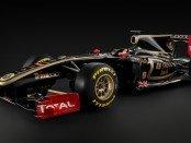 Renault изъявил желание выкупить команду Lotus F-1