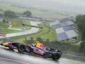 Toro Rosso жалуется на мотор Renault