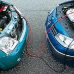 Подготовка АКБ автомобиля к зимнему периоду.