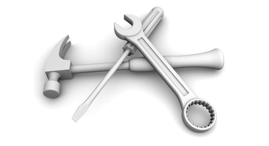 рено логан, ремонт, обслуживание, инструкции, техническая информация