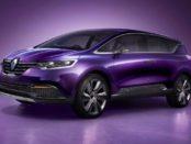 Renault RBC появится в продаже к весне 2019 года
