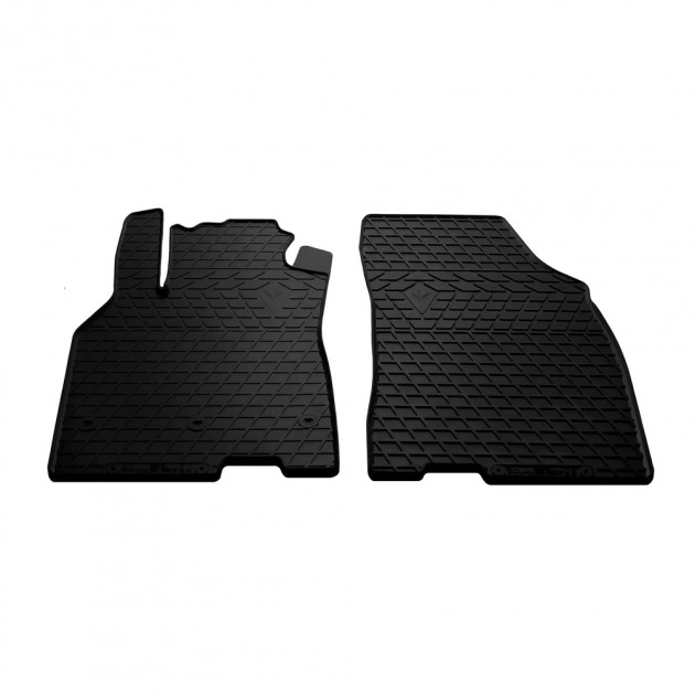 <noindex>Stingray - лучшие резиновые коврики для вашего автомобиля.<noindex>