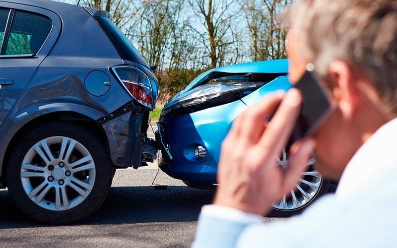 Как не стать жертвой автоподставы?