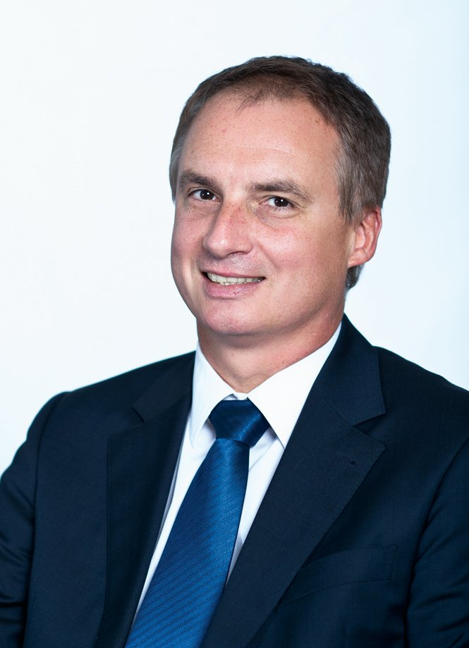 Renault: концерн делает ставку на кроссоверы