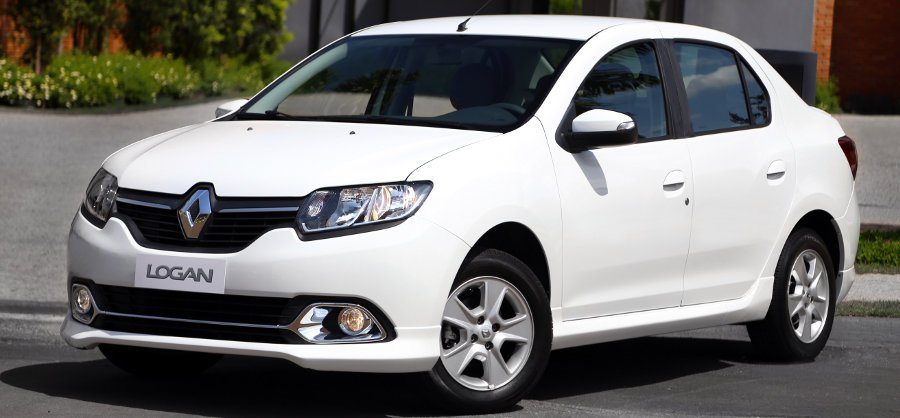 Novo-Renault-Logan-2014-Brasil-seda-flex-visual