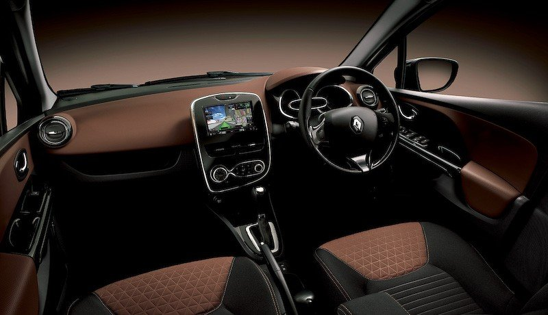 renault-launches-chocolate-themed-clio-model-in-japan-lutecia