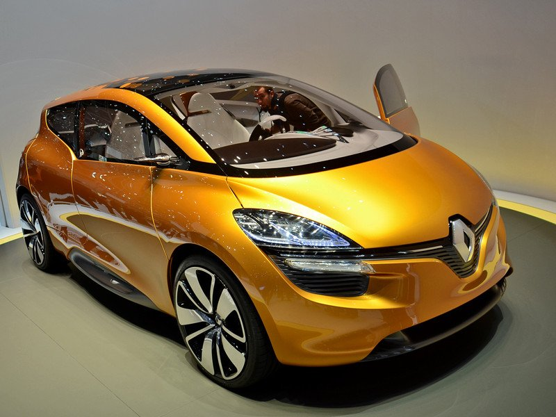 Renault-R-Space-